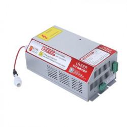PS-ES-N80 Power supply EFR Laser 80W