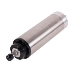 CNC Spindle variklis metalui graviruoti 0.8 kW 40000 rpm