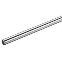 Linear Shaft Rail D8mm L400mm
