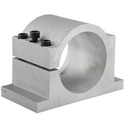 Spindle motor holder 80mm