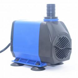 Vandens pompa 80W, 3500L/H, 3.5m