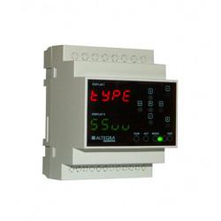 Контроллер Altegra AL-2