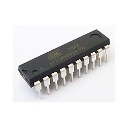 Attiny861-20PU 20DIP 20Mhz