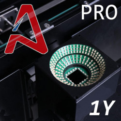 Altegra PnP PRO Web programos 1 metų prenumerata