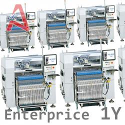 Altegra PnP Enterprice Web programos 1 metų prenumerata