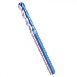 Kietlydinio grąžtas 1.1mm LT