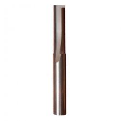 Kietlydinio grąžtas 0.5mm