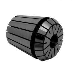 Kreipiančioji apvali D12mm L800mm [CNC-1231]