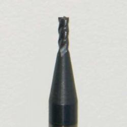 Spyruoklinis laikiklis ER25 2mm