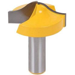 Tvirtinimas vikšrui plastikinis Brevetti 60x25mm