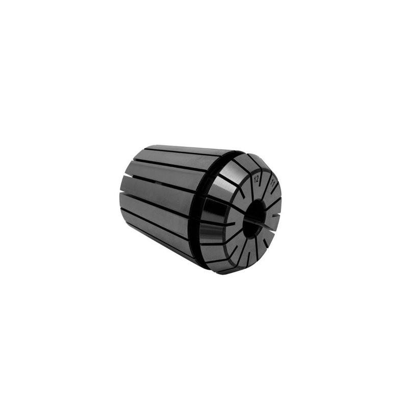 Freza PCB 0.6x5mm U2/L38 [FR-00051]